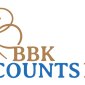 BBK Accounts